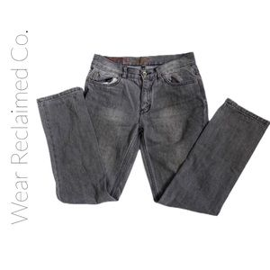 WEST 49 Boy's Faded Jeans